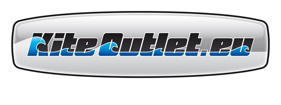 KiteOutlet: Logo
